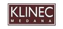 Klinec - Medana